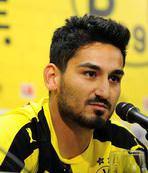 Dortmund'dan acımasız ifadeler