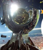 Süper Kupa hangi şehirde?