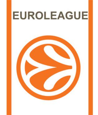 Euroleague a�t��� davay� kazand�
