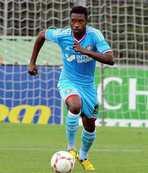 N'Koulou diretiyor