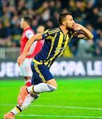 G.Saray, Mehmet Topal'a 'bize gel' dedi
