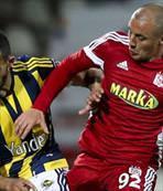 Trabzon istedi F.Bahçe kaptı