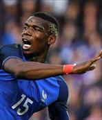 Ağır top Fransa