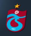 Trabzonspor'dan transfer harekat�!