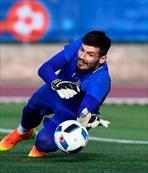 Boyko'ya PAOK'tan teklif