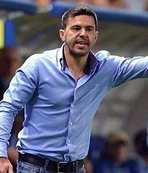 Karabükspor, Contra ile söz kesti