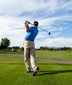 D�nya Kurumsal Golf Turnuvas� T�rkiye Ulusal Finali sona erdi