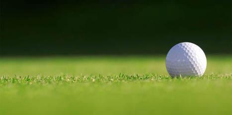 THY D�nya Golf Kupas� Roma Turnuvas�