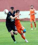 Altayl� Bedri Can Zonguldak'ta