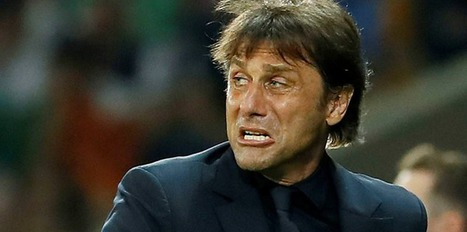 'Sneijder'in gol�n�n ac�s�n� ��kard�'