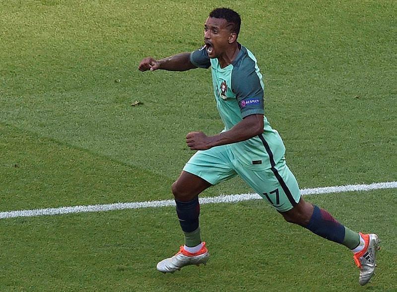 EURO 2016'ya F.Bahçe ve Bursa damgası