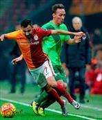 Sivas'tan 2 transfer