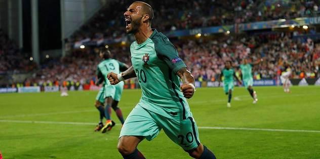 Portekiz bas�n�ndan büyük övgü
