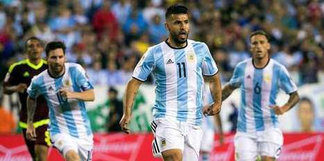 Messi'nin kararı domino etkisi yaptı!