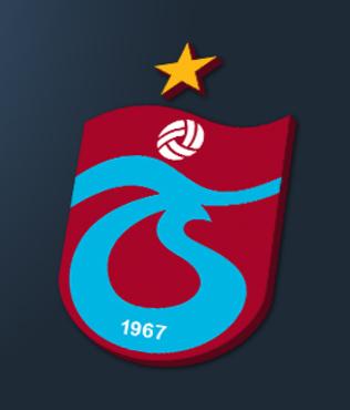 Trabzonspor'dan resmi a��klama geldi