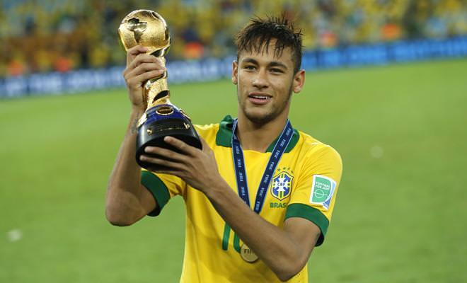 Brezilya'n�n Rio 2016 kadrosu a��kland�
