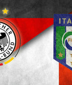 Almanya-İtalya maçına Macar hakem