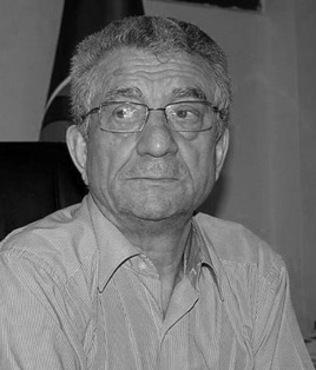 Trabzonspor camias�n�n ac� kayb�