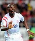 Beşiktaş'a sürpriz isim