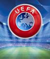 UEFA, adaylar� a��klad�