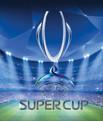 UEFA Süper Kupa maçını Mazic yönetecek