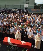 Trabzon demokrasi için yürüyecek