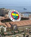 Monaco'dan şok F.Bahçe kararı