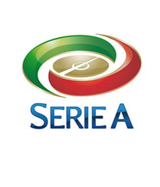 �talya Serie A'da fikst�r belli oldu