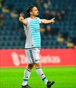 Süper Lig'de devam edecek