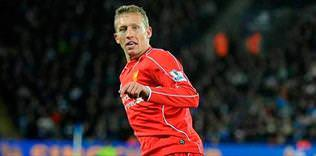 Liverpool bedelsiz g�nderiyor
