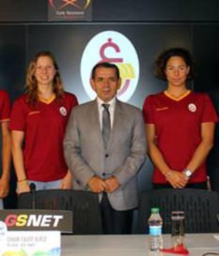 �zbek'ten olimpik sporculara destek