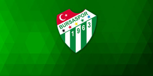 Bursaspor'da kombine sat��lar� a��kland�