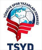 TSYD'de istifa depremi