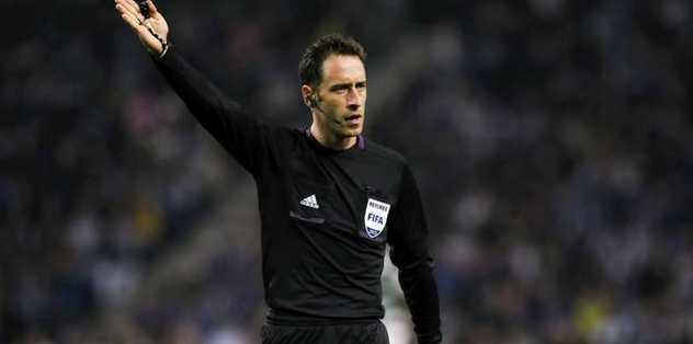 UEFA aç�klad�