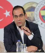 Şekip Mosturoğlu'dan ses getirecek FETÖ açıklaması: