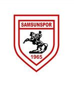 Samsunspor'da büyük tehlike