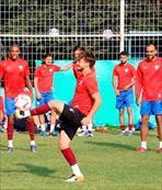 Bursa ile start