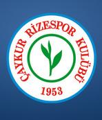 Rizespor, Atiemwen ile anlaştı.