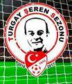İşte Süper Lig'in ilk 2 hafta programı