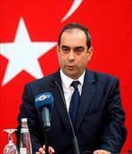 Mosturoğlu'ndan olay yaratacak açıklamalar