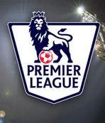 İngiltere Premier Lig yarın başlıyor