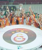 Konya'da büyük sevinç