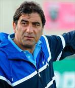 Şanlıurfaspor Arena'da çalıştı