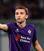 Milan Badelj'e 3 milyon euro