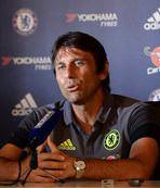 Chelsea hangi sistemle oynayacak?
