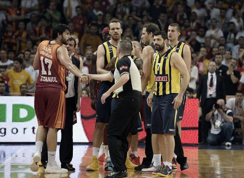Galatasaray taraftarı kararın arkasında
