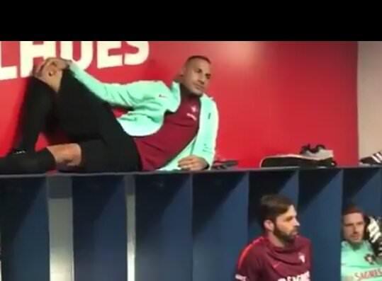 Beşiktaş Adanaspor maçı twitter yorumları