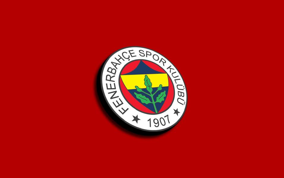 Fenerbahçe'nin derbi 11'i belli oldu