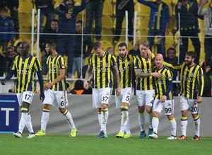 Fenerbahçe'nin derbi 11'i belli oldu!