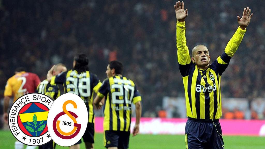 İlklerin takımı Fenerbahçe